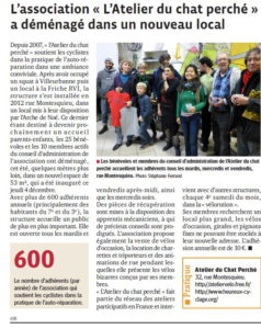 article-2014-12-04-demenagement