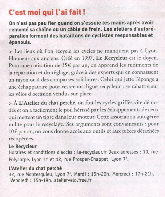 Magazine Grains de Sel n°102, Mai 2015