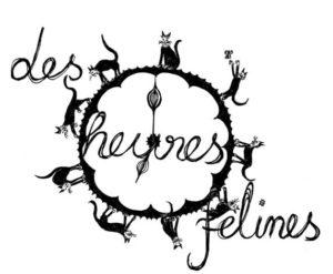 logo-lesheuresfelines-125