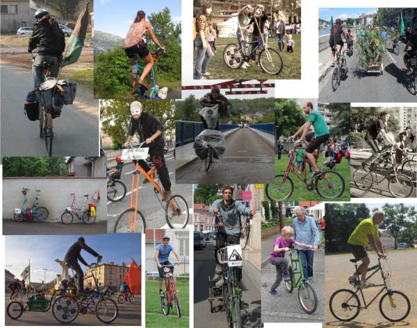Grand Vélo-Ecole